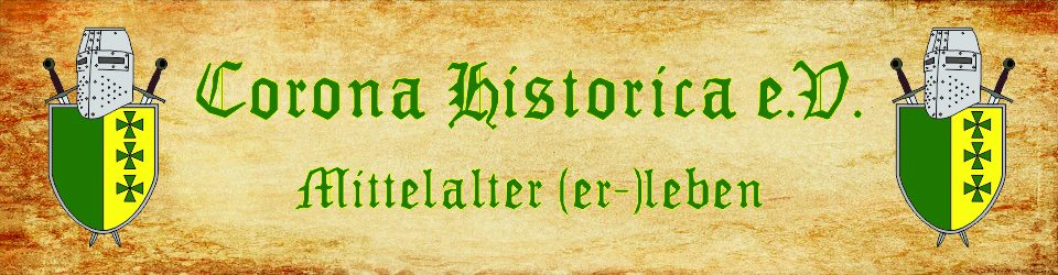 Corona Historica